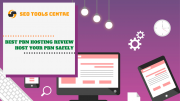 Best PBN Hosting Review 2020: Host Your PBN Safely