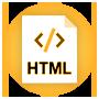 HTML Editor Online