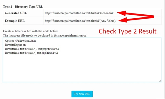 How-to-use-URL-Rewritting-Tool-Step-3