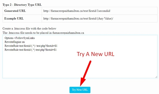 How-to-use-URL-Rewritting-Tool-Step-4
