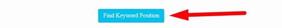 how to check keyword position step 5
