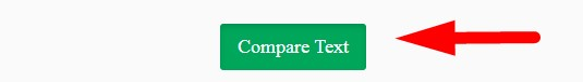 how to compare text online step 3