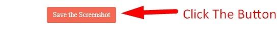 how to use website screenshort generator step 4