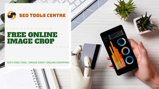 free online image crop