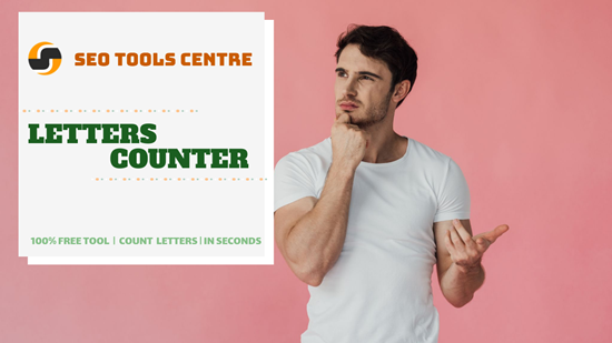 letter counter