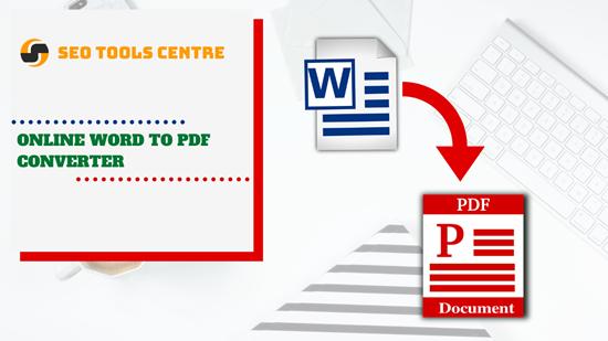 seo tools centre word to pdf converter